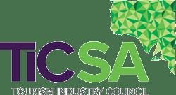 TiCSA | Tourism Industry Council South Australia