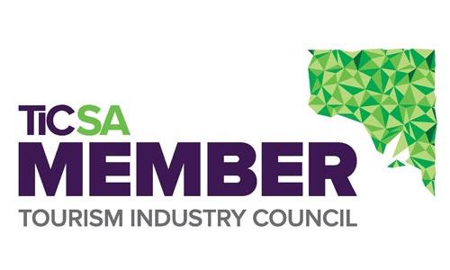 About | Tourism Industry Council South Australia