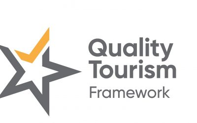 Industry Welcomes Investment in Tourism Businesses