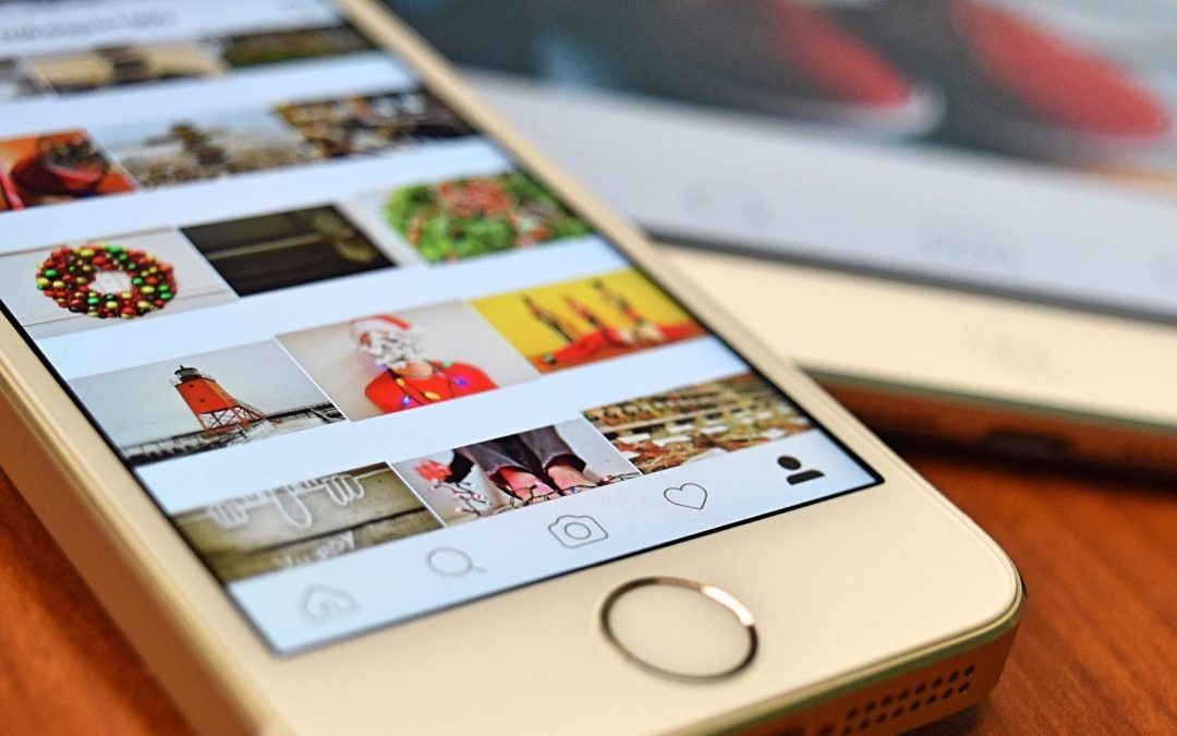 Concierge Service for Instagram